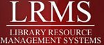 View detailed information about Library Resource Management Systems, Inc.