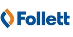 Connect to the Follett Web site