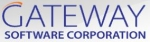 View detailed information about Gateway Software Corporation