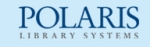 View detailed information about Polaris Library Systems