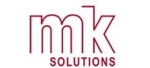View detailed information about mk Solutions