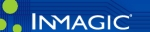 Connect to the Inmagic, Inc. Web site