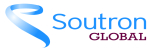 View detailed information about Soutron Global