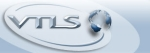 View detailed information about VTLS, Inc.