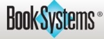 View detailed information about Book Systems, Inc.