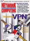 Image for Buyer's guide on TCP/IP network software: getting the most out of TCP/IP network software