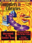 Image for NYNEX Fast TrackLibrary Version: Review of CD-ROM product