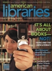 Image for Recasting library catalogs