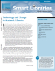Image for The Org Shuffle: OCLC reorganizes