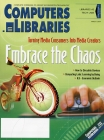 Click to view article from Computers in Libraries