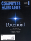 Image for The Value of Libraries