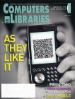 Image for Using Technology to Enhance a Library as Place