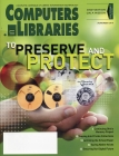 Image for Ebook lending: asserting the value of libraries as the future of books unfolds
