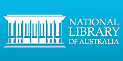 National Library of Australia Library Labs wiki