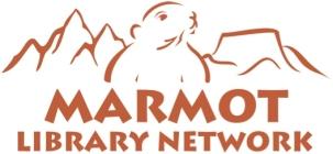 Marmot Library Network