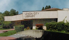 Union City Library
