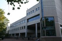 Northeastern University Libraries