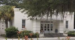 Lobeco Public Library