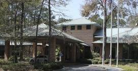 Hilton Head Island Library