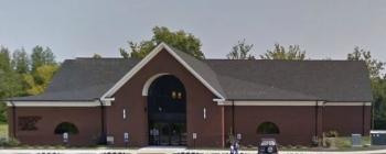 Hancock County Public Libraries