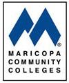 Maricopa County Community College Libraries