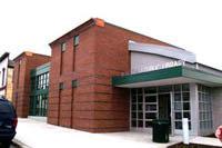Newstead Public Library