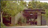 Eureka Valley - Harvey Milk Branch Library