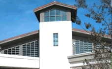 Rancho San Diego Library