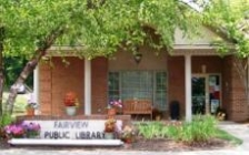 Fairview Public Library
