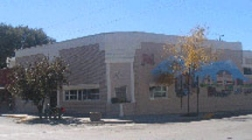 Paonia Public Library