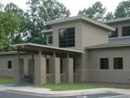 Polk County Public Library