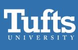 Tufts University Libraries
