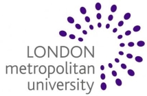 London Metropolitan University Library Services