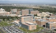University of Colorado Anschutz Medical Campus, Health Sciences Library