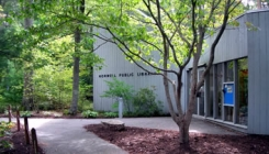 Norwell Public Library