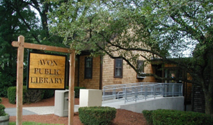 Avon Public Library