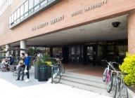 Drexel University Libraries