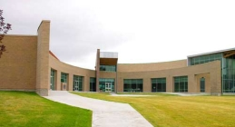 Wasatch County Library