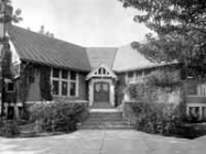 Decker Branch Library