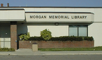 Suffolk Public Library