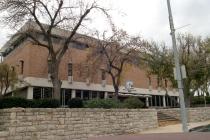 Kansas City Kansas Public Library