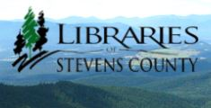 Libraries of Stevens County