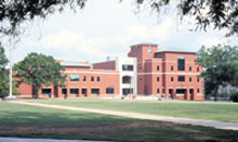 Mississippi State University Libraries