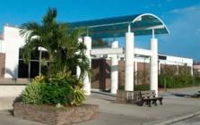 Merritt Island Public Library