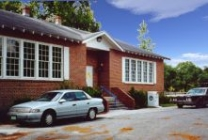 Fort Mccoy Public Library