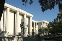State Library of Florida
