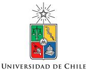 Bibliotecas de la Universidad de Chile