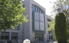 UC Davis Library
