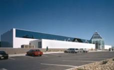 Milton R. Abrahams Branch Library