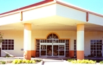 New Smyrna Beach Public Library